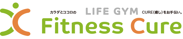 LIFE GYM FitnessCure